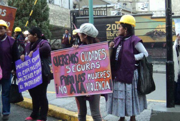 proyecto_dinamia_cooperacioninternacional_convenio_bolivia