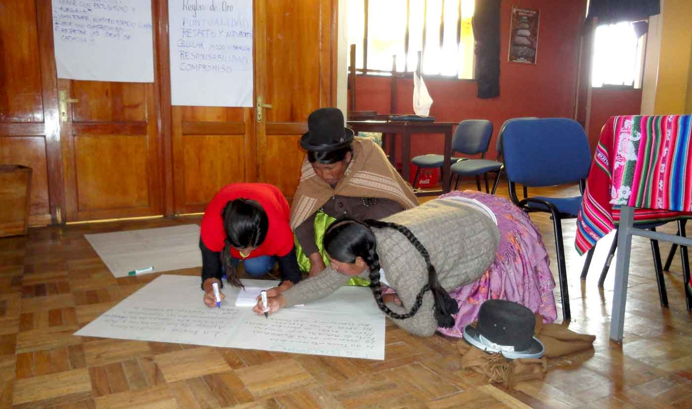 proyecto_dinamia_cooperacioninternacional_convenio_bolivia3