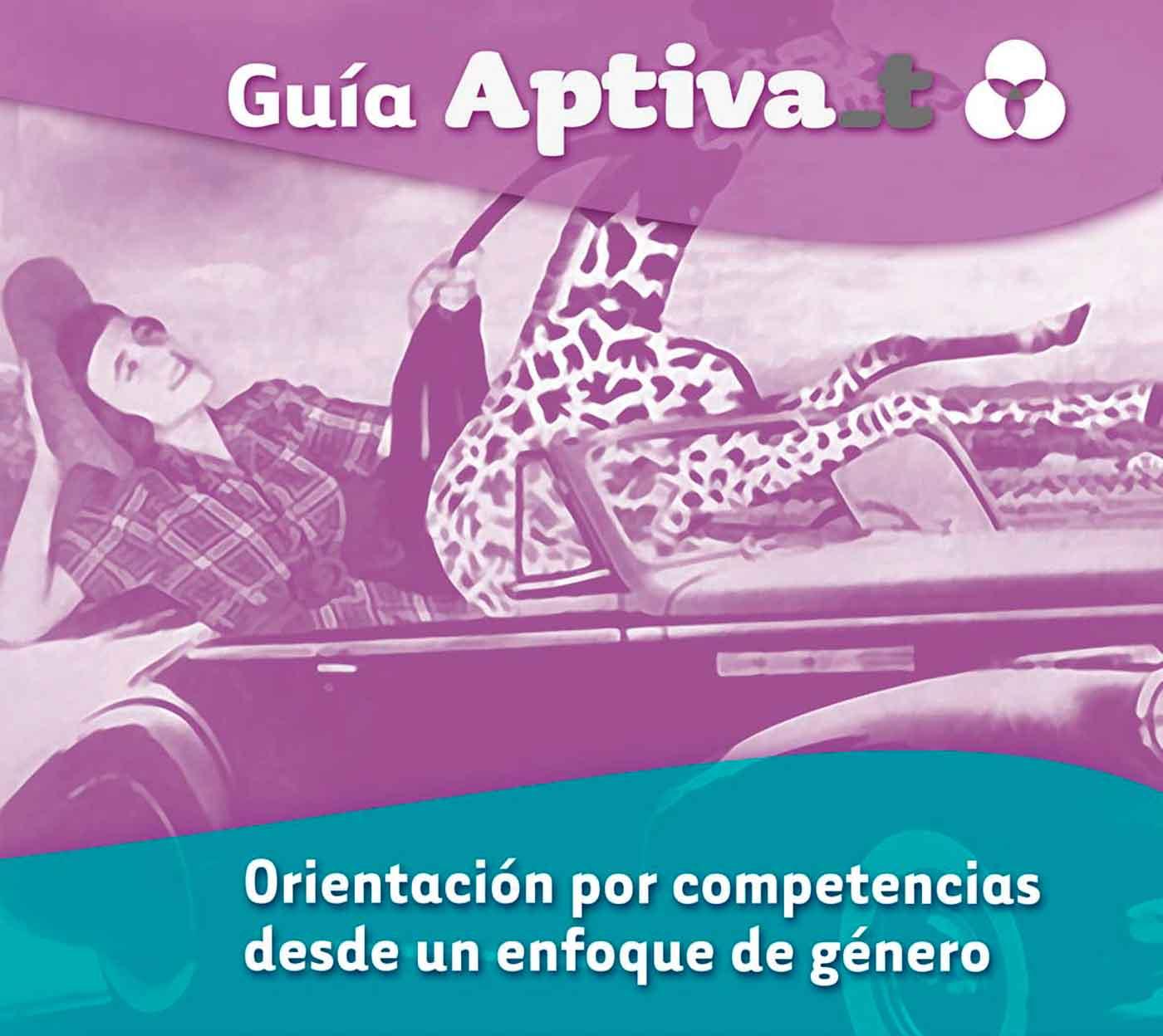 proyecto_dinamia_empleo_guia aptivat