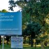 Fotografía del Monte Valdelatas realizada para el estudio de usos del Monte