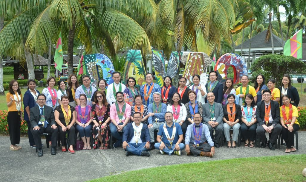 ODISSeA. Estrategias Innovadoras para la Donación de Órganos en el sudeste asiático