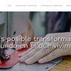 Impulso y fomento a las Empresas de Inserción de la ciudad de Madrid y otros territorios