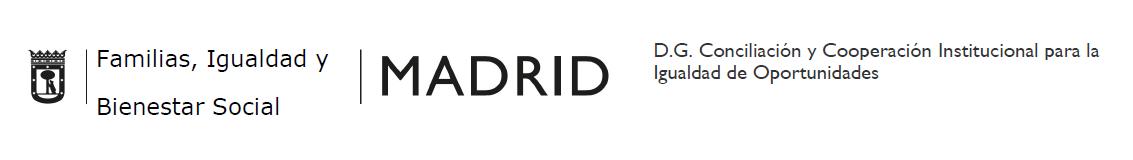 madrid-conciliacion