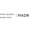 proyecto-transversal-madrid-ciudad-corresponsable-dinamia-destacada----
